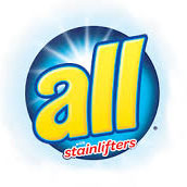Logo of All stainlifters. All stainlifters one of the leading brands that use SYNQY's new Retail Media Solution