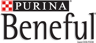 Logo of Purina Beneful. Purina Beneful is one of the leading brands that use SYNQY's new Retail Media Solution